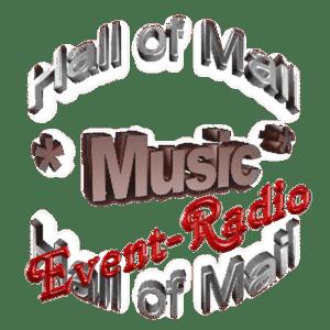 Radio music_hallofmail