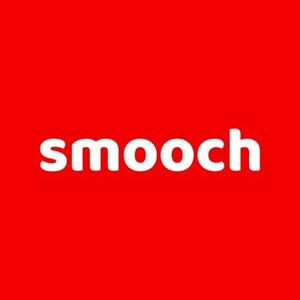 Radio Smooch UK