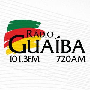 Rádio Guaíba Clássica