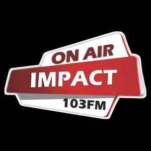 Impact Radio 103 FM