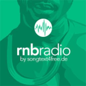 Radio RnBradio
