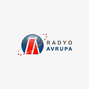Radio Radyo Avrupa