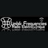 Limbik Frequencies
