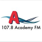 Radio 107.8 Academy FM