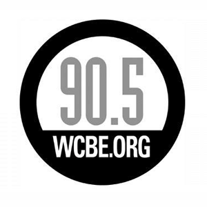 WCBE - 90.5 FM