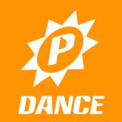Radio Puls'Dance