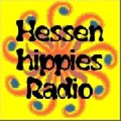 Radio hessenhippies