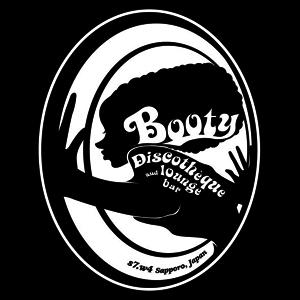 Radio Booty Disco