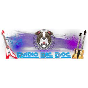 Radio Radio Big Dog