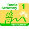 Schwany1 Volkstümlich