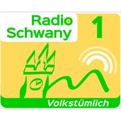Radio Schwany1 Volkstümlich