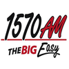 WFRL - Big Radio 1570 AM