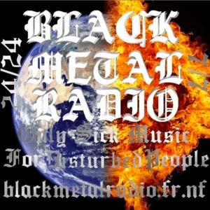 Radio blackmetalradio.fr.nf