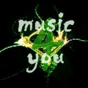 Radio music4u