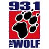 WPAW - THE 931 WOLF 93.1 FM