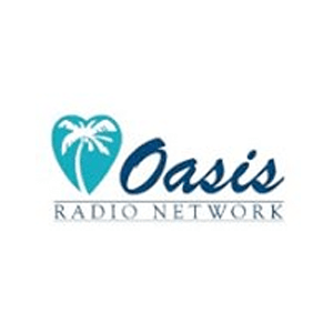 WFKJ 890 AM - Oasis Network
