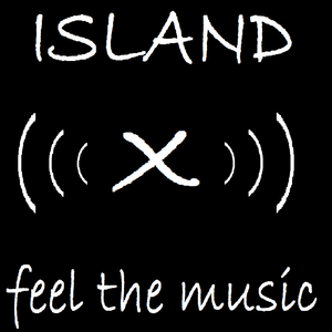 Radio IslandX Radio
