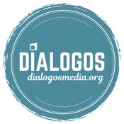Radio Dialogos Radio 24/7