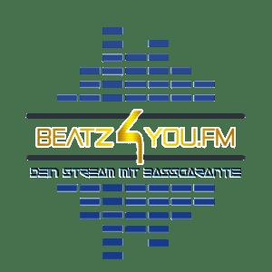 Radio Beatz4you
