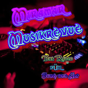 Radio Miramar-Musikrevue