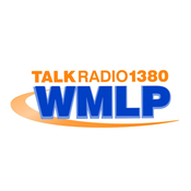 Radio WMPL - Talkradio 1380 AM