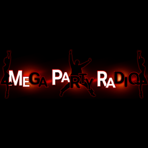Radio Mega Party Radio