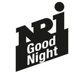 Radio NRJ GOOD NIGHT