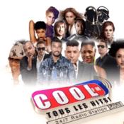 Radio Radio Cool Fm