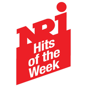 Radio NRJ HITS OF THE WEEK
