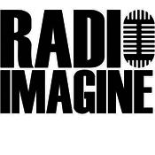 Radio Radio Imagine FM