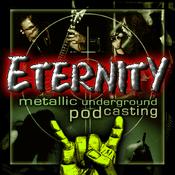 Podcast Eternity Metal Podcast