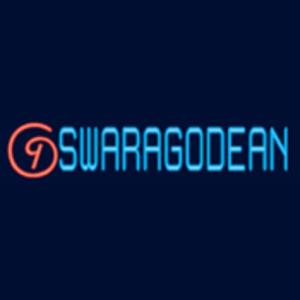 Swaragodean 107.9 FM