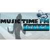 Music Time FM