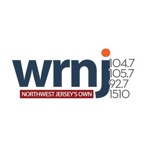 Radio WRNJ