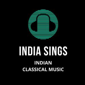 Radio India Sings