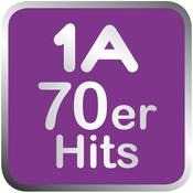 Radio 1A 70er Hits
