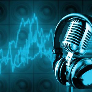Radio rapradio