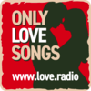 LOVE RADIO - Only Love Songs 70s80s90s