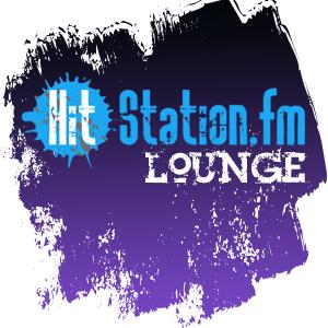 Radio Hit Station.fm Lounge