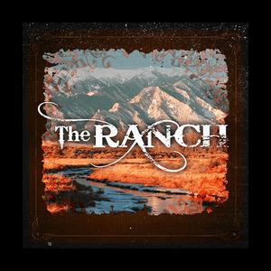 DASH The Ranch