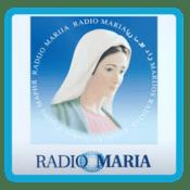 Radio RADIO MARIA BELGIUM