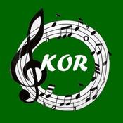 Radio katis-oldie-radio