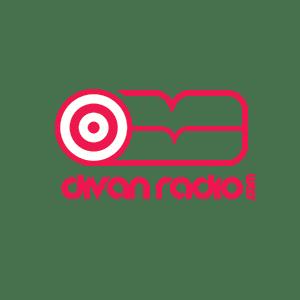Radio Divan Radio