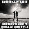 Smooth & Sexy Radio