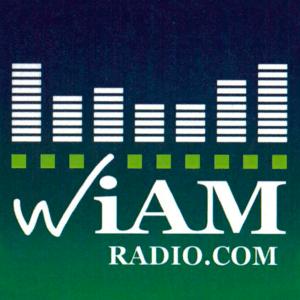 Radio Wiamradio.com