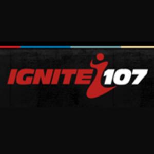 Ignite 107
