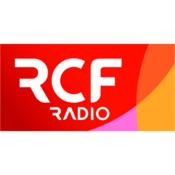 Radio RCF Calvados-Manche