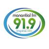 KYRM - Manantial 91.1