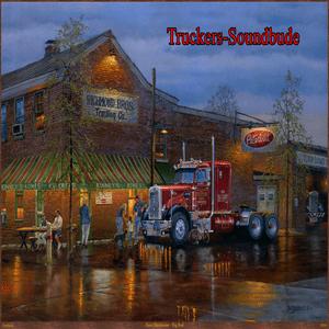 Radio Truckers-Soundbude