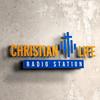 Christian Life Radio Station